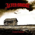 220px-Alter_Bridge_-_Fortress_album_cover