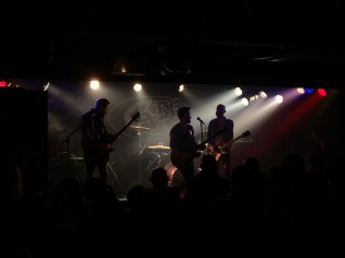 tijuana-bibles-live-at-king-tuts-wah-wah-hut-5