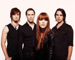 halestorm-group