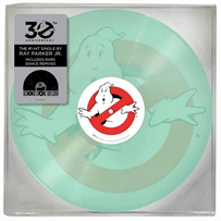 ray-parker-jr-ghostbusters-record-store-day