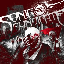 sonic-syndicate-self-titled-album-cover-2014