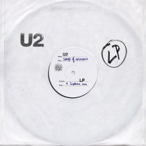 u2-songs-of-innocence-itunes-cover