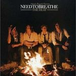 needtobreathe-the-heat-album-cover