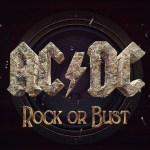 ac-dc-rock-or-bust-album-cover
