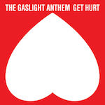 the-gaslight-anthem-get-hurt-album-cover