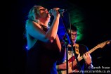 junebug-king-tuts-glasgow-new-band-revolution-live-january-2014-22