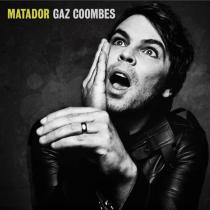 music-gaz-coombes-matador-album-cover-art