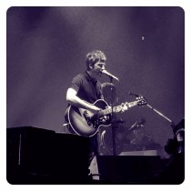 noel-gallagher-high-flying-birds-live-glasgow-sse-hydro