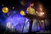 sunset-sons-live-king-tuts-glasgow-march-2015-08