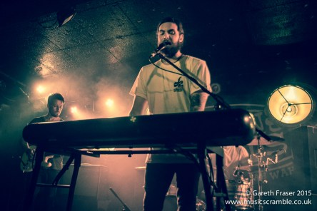 sunset-sons-live-king-tuts-glasgow-march-2015-11