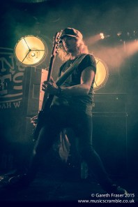 sunset-sons-live-king-tuts-glasgow-march-2015-12