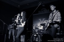 armstrong-hard-rock-cafe-glasgow-08-april-15-7