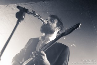 arcane-roots-king-tuts-12-may-2015-2
