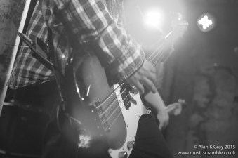 megalomatic-stereo-glasgow-july-2015-4