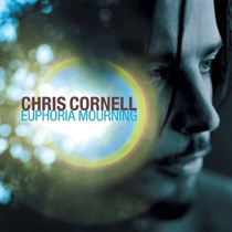 chris-cornell-euphoria-mourning-album-cover-reissue