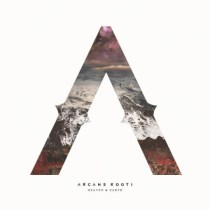 arcane-roots-heaven-and-earth-ep-review