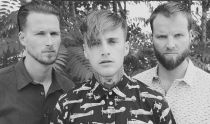 highly-suspect-band
