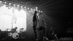 akgphotos-nothing-but-thieves-o2-abc-07-april-6
