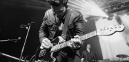 akgphotos-nothing-but-thieves-o2-abc-07-april-7