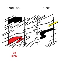 solids-else-EP-cover