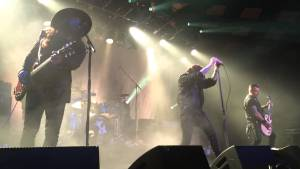 the-cult-glasgow-barrowland