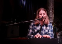 the-sheepdogs-live-glasgow-stereo-march-2016-gareth-fraser-musicscramble-02