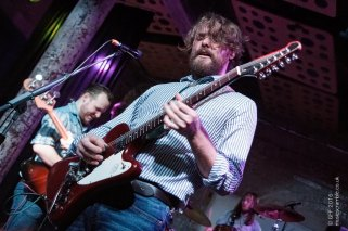the-sheepdogs-live-glasgow-stereo-march-2016-gareth-fraser-musicscramble-11