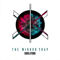 the-mirror-trap-simulations-album-cover