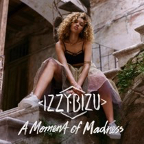 izzy-bizu-a-moment-of-madness-album-cover
