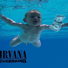 nirvana-nevermind-album-cover-feature