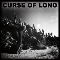 curse-of-lono-ep-cover