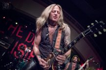 the-dead-daisies-3rd-mile-photography-gareth-fraser-1330
