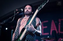 the-dead-daisies-3rd-mile-photography-gareth-fraser-281
