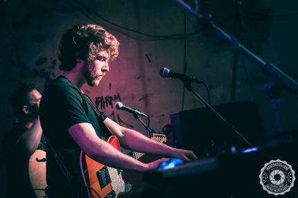 akgphotos-the-21st-state-stereo-glasgow-18-february-2017-1
