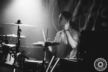 akgphotos-vukovi-king-tuts-live-10-march-2017-8