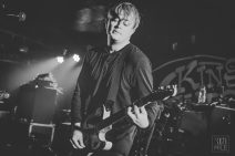 otherkin-king-tuts-glasgow-october-2017-copyright-gareth-fraser-3rd-Mile-002