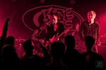 otherkin-king-tuts-glasgow-october-2017-copyright-gareth-fraser-3rd-Mile-006