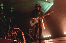 akgphotos-deaf-havana-swg3-glasgow-20190321-7