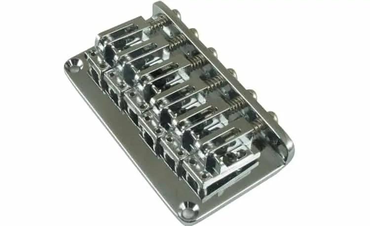 guitar parts diagram 67 vw beetle wiring electric the basic structure bridge