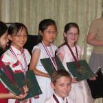 Jennifer Wang11