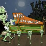 bachenstein_says_happy_halloween_1485355