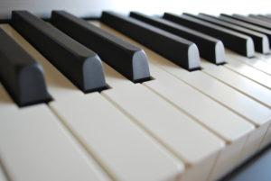 stockvault-piano-keys106341