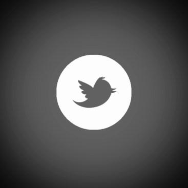 Music Talks on Twitter