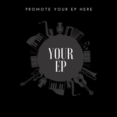 EP/Album Promotion