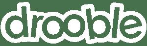 Drooble Logo