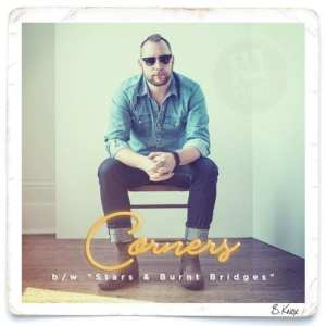 'Corners' Ticks All Boxes For Lovers Of Americana