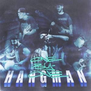Hangman Album cover