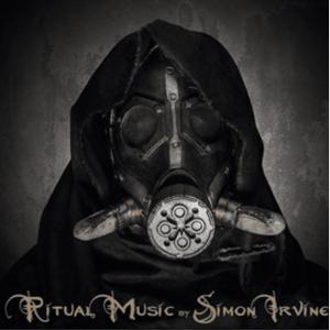 Rituals Album