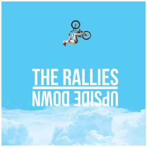 Classic Pop Rock For 'All Of Us' From The Rallies