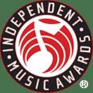 Independent Music Awards Logo